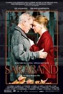 Sarabanda (Saraband)