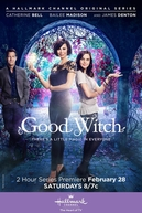 Good Witch (1ª Temporada) (Good Witch (Season 1))