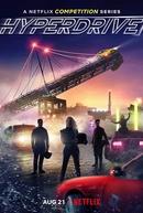 Hyperdrive (1ª Temporada) (Hyperdrive (Season 1))