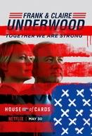 House of Cards (5ª Temporada) (House of Cards (Season 5))