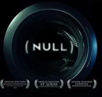 (Null)  - Poster / Capa / Cartaz - Oficial 1