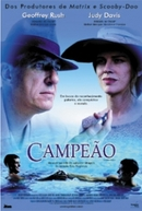 Campeão (Swimming Upstream)