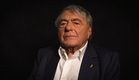 IDFA 2015 | Trailer | Claude Lanzmann: Spectres of the Shoah