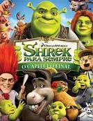 Shrek Para Sempre  (Shrek Forever After)