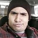 Jhonatas Arruda barion
