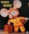 Topo Gigio (Topo Gigio)