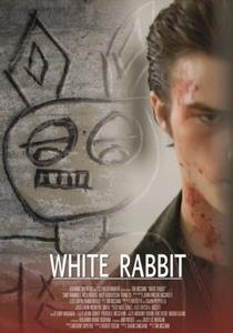 White Rabbit - Poster / Capa / Cartaz - Oficial 1