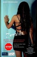 Zenaida - Poster / Capa / Cartaz - Oficial 1