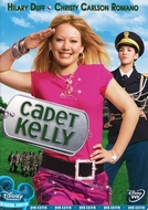Cadete Kelly (Cadet Kelly)