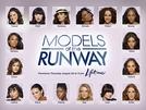 Model's of the Runway - Season 1 (Model's of the Runway)