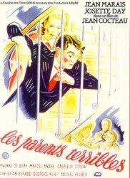 O Pecado Original - Poster / Capa / Cartaz - Oficial 2