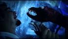 Bath Salt Zombies - Preview Trailer - MVD Entertainment Group