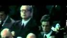 Dobrý den, noci (2003) - trailer