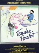 Tendre Poulet (Tendre Poulet)