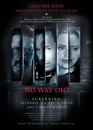 No Way Out (No Way Out)