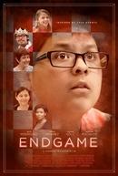 Endgame (Endgame)