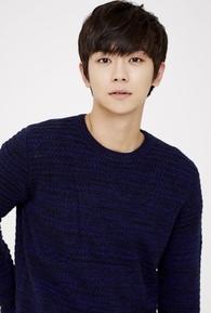 An Woo-Yeon