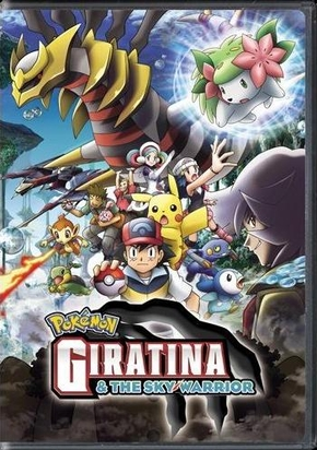 Pokemon Filme Online Gucken