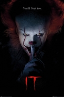 It - A Coisa: Capítulo Dois (It: Chapter Two)