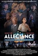 George Takei's Allegiance (George Takei's Allegiance)