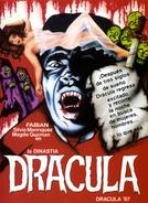 La Dinastía Dracula (La Dinastía Dracula)