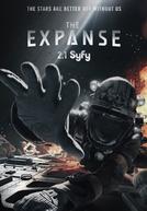 The Expanse (2ª Temporada) (The Expanse (Season 2))
