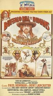 Oeste Selvagem - Poster / Capa / Cartaz - Oficial 2
