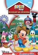 A Casa do Mickey Mouse - Diversão na Fazenda (Mickey Mouse Clubhouse: Mickey and Donald Have a Farm!)