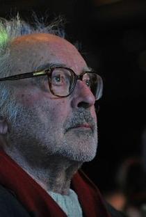 Jean-Luc Godard - Poster / Capa / Cartaz - Oficial 6