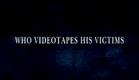 AMERICAN CRIME Trailer