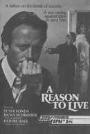 Uma Razão para Viver (A Reason to Live)