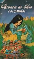 Branca de Neve e os 7 Anões (Festival of Family Classics: Snow White and the Seven Dwarfs)