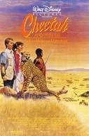 Cheetah (Cheetah)