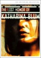 A Honra Perdida de Katharina Blum (Die verlorene Ehre der Katharina Blum oder: Wie Gewalt entstehen und wohin sie führen kann)