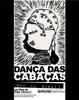 Dança das Cabaças