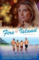 Fire Island (Fire Island)