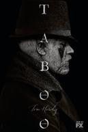 Taboo (1ª Temporada)