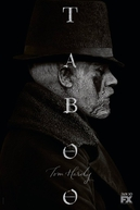 Taboo (1ª Temporada) (Taboo (Season 1))