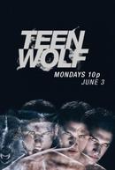 Teen Wolf (3ª Temporada) (Teen Wolf (Season 3))