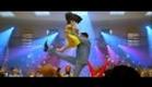 For Your Eyes Only - Humko Deewana Kar Gaye [HQ][Sub. Esp.Hindi]