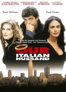 Nosso Marido Italiano (Our italian husband)