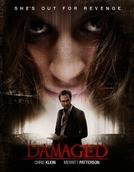 Damaged (Damaged)