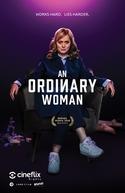 An Ordinary Woman (1ª Temporada) (Obychnaya Zhenshchina)