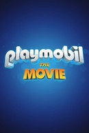 Playmobil: O Filme (Playmobil: The Movie)