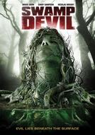 Swamp Devil (Swamp Devil)