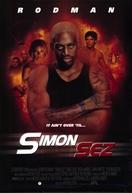 Busca Explosiva  (Simon Sez)