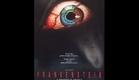Frankenstein Unbound Trailer (1990)