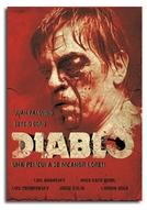 Diablo (Diablo)
