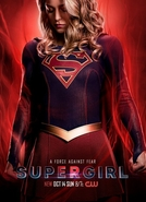 Supergirl (4ª Temporada) (Supergirl (Season 4))