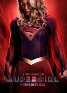 Supergirl (4ª Temporada) (Supergirl (Season 4))